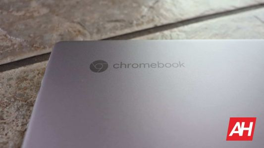 Chrome 86 Brings Better Customization, Photo Edits To Your Chromebook