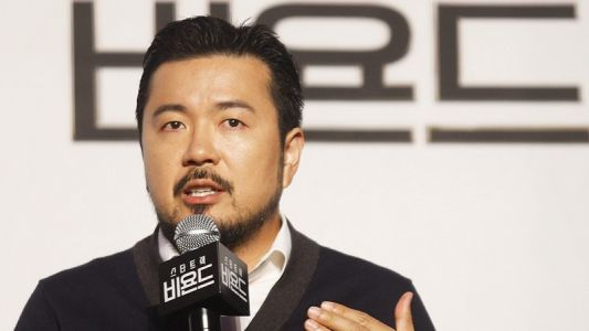 Apple Inks TV Deal With 'Fast and Furious' Director Justin Lin