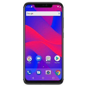 BLU Vivo XI+ quietly goes on sale with Android 8.1 onboard, guaranteed Pie upgrade