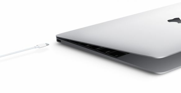 USB-C Authentication Program Launches to Offer Future Protection Against Malicious Hardware