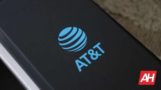 AT&T Wants To Give Your Family A More Flexible Unlimited Plan