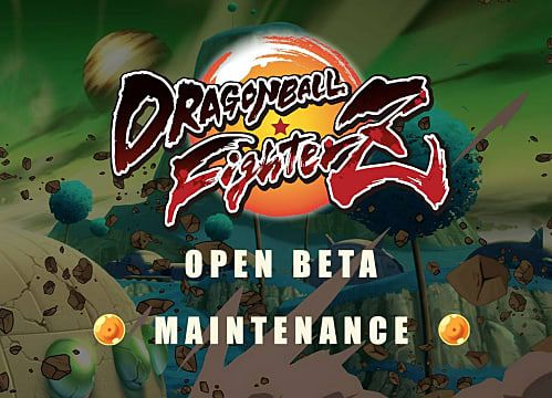 Dragonball FighterZ Open Beta Network Problems Unresolved, Possible Beta Extension