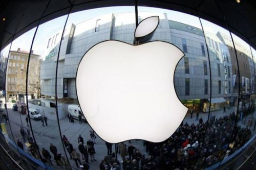 Apple's AR Glasses To Launch In 2020