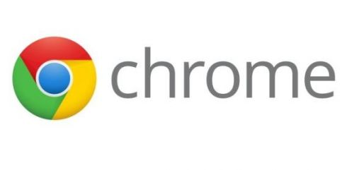 New Chrome Browser Design Will Be Released Next Month
