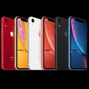 So, what do you lose when you go for the iPhone XR over the XS? Here are all the missing features