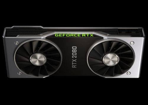 NVIDIA DLSS Analysis And Accelerated NVIDIA RTX 4K