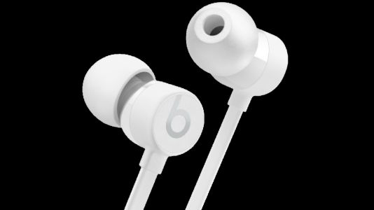 Get free BeatsX headphones with iPhone XS and XR models - plus no upfront cost