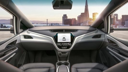 How GM Cruise trains the humans who operate its self-driving cars