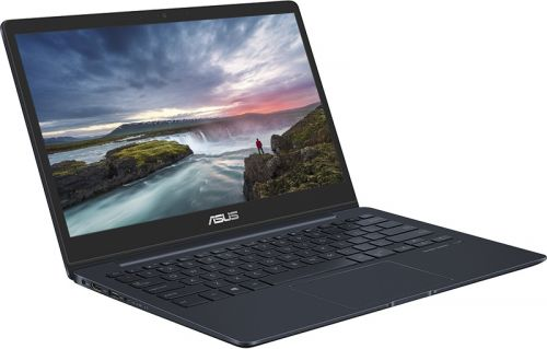 CES 2018: ASUS announces new laptops, all-in-one PCs and a gaming laptop powered by Windows 10