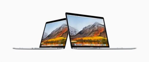 Vega GPU For MacBook Pro Now Available For Purchase