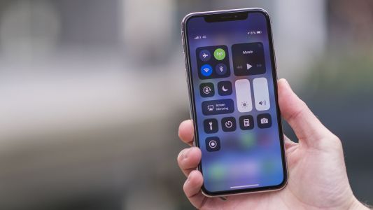 Apple's 6.1-inch LCD iPhone could cost almost half as much as the iPhone X