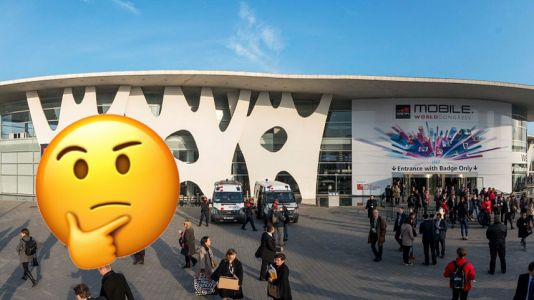 What can India expect from MWC 2018?