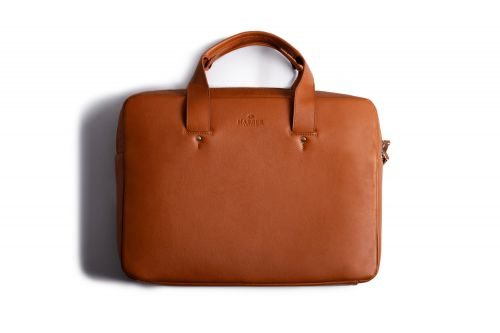 MacRumors Giveaway: Win an Everyday Briefcase and Magnetic Sleeve for Mac From Harber London