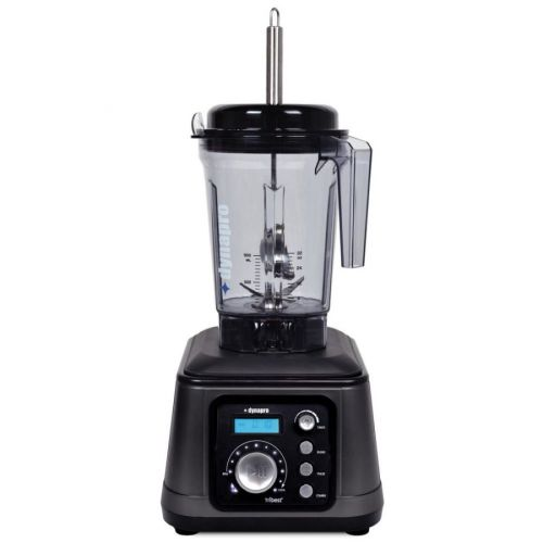 What is a Vacuum Blender or Vacuum Blending? Here's What You Need to Know