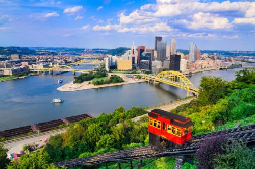Lending startup Affirm to open Pittsburgh office, with plans to hire 500 people in 5 years