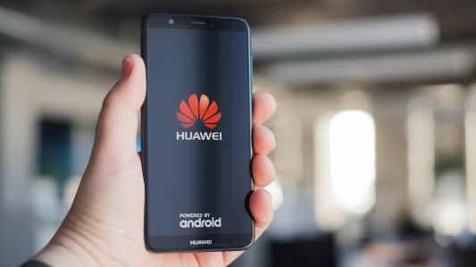 Google's Huawei Android restrictions: what does it mean for you?