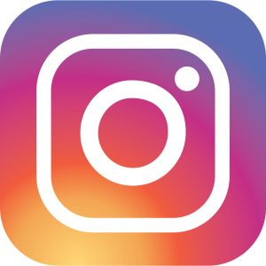 Instagram's Questions Sticker is not Anonymous - Geek News Central