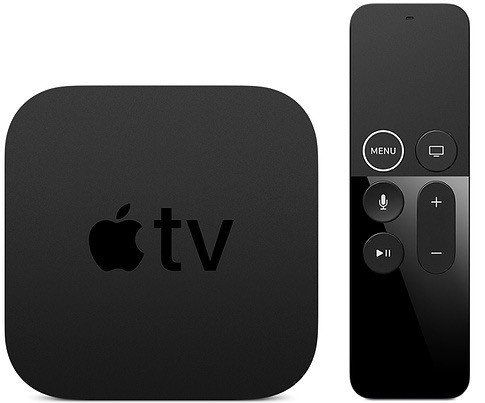 Apple's Cyber Monday deal on Apple TV is the best you're going to get