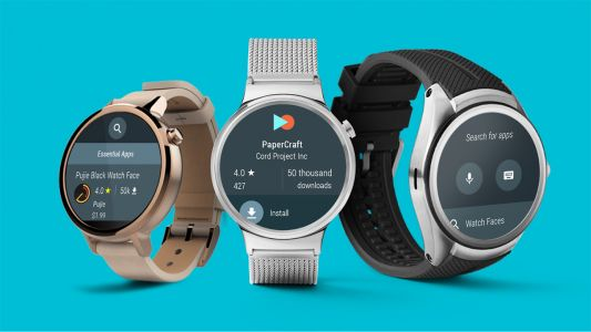 Wear OS: Google's new name for Android Wear explained