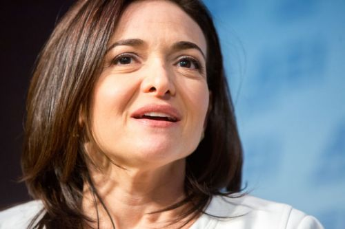 Facebook drops PR firm after revelation of anti-Soros campaign