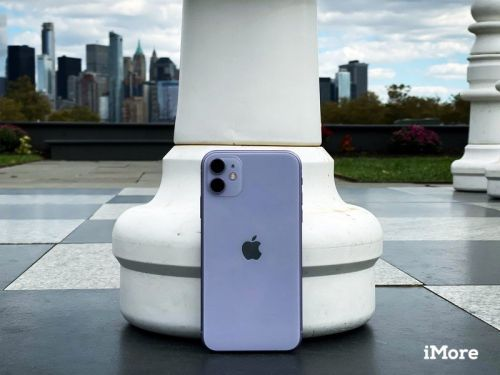 Brand loyalty reportedly sees iPhone activations match those of Android