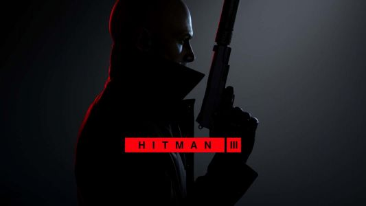 Google Is Launching Playable Scenarios For Stadia Alongside Hitman 3