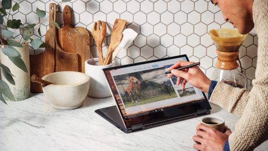 New Windows 10 preview makes a ton of changes, but it looks like Sets won't make the cut