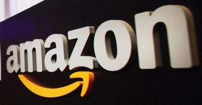 Amazon Is Making Its Own Messaging App