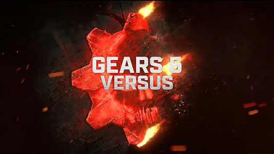 5 Biggest Changes to Gears 5 - The Good, The Bad, and The Inverse Omen