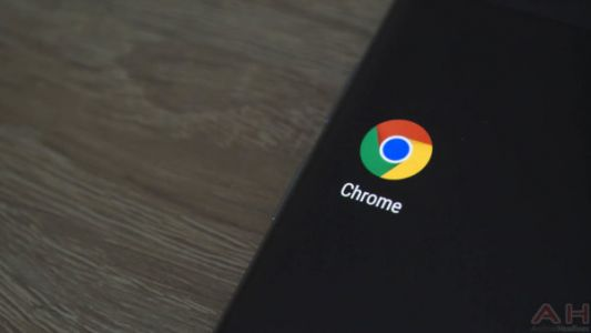 Google To Allow Copying Of Images From Chrome To Clipboard On Android