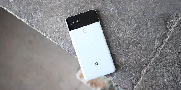 Nearing a year since launch, Google Pixel 2 XL owners report varying degrees of sluggishness