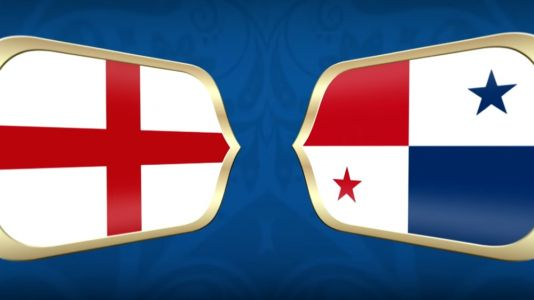 England vs Panama live stream: how to watch today's World Cup match online
