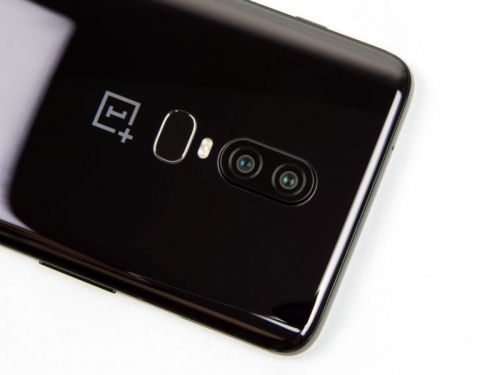 OnePlus wants to build smart TVs, move into connected home space