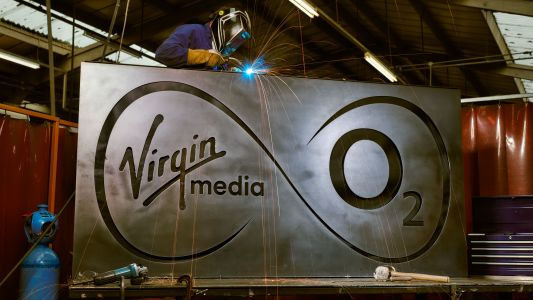 Virgin Media O2 customers are getting a huge data and speed upgrade