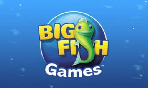How Aristocrat's $990 million Big Fish deal will shake up social casino games