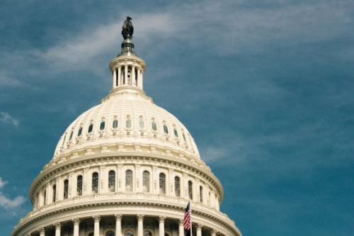 U.S. lawmakers call for deepfakes counter measures