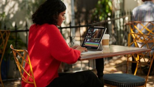 Carriers offering 5G iPad Pro subsidies up to $200