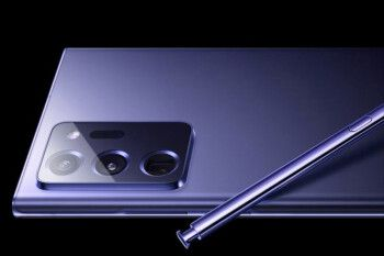 Leaked Galaxy Note 20 Ultra 5G Exynos benchmarks point to big rift with the US version