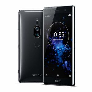 Deal: Sony Xperia XZ2 Premium gets an unexpected $200 discount at Amazon