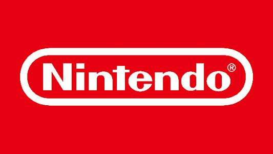Rumor: VR Is Making Its Way To Nintendo Switch Soon