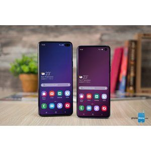 Best Buy will let you save up to $650 on the Samsung Galaxy S10
