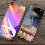 What's the ideal phone of today? A benchmark report has the answer