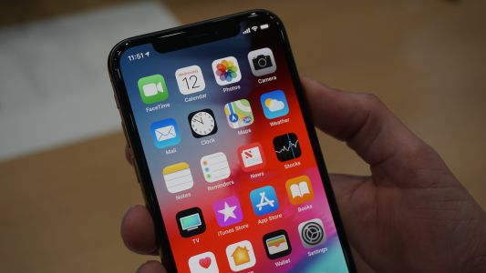 IOS 12.1.3 update fixes irritating bugs on iPhone and iPad