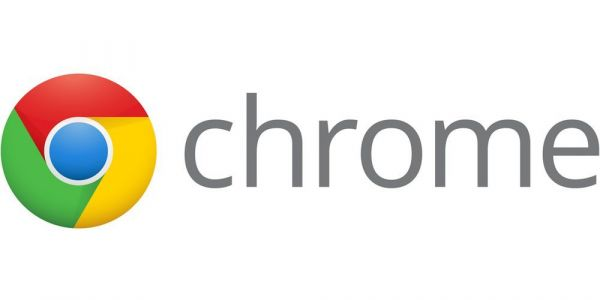 Here's where to watch the Chrome Dev Summit 2018 keynotes