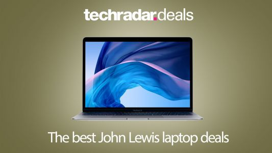 Fantastic John Lewis Black Friday laptop deals come with a unique reason to buy