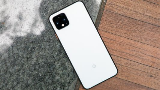 Google's Pixel 3 and 3a can now transcribe and caption live audio
