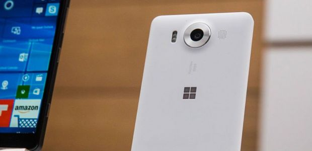 Surface Phone: Microsoft Finally Admits To The Device's Existence, At Least Up To A Point