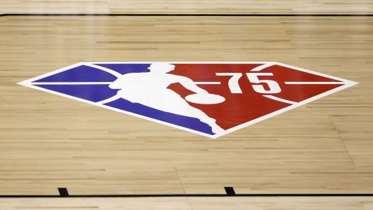 How to watch NBA live streams of every 2021/22 basketball game from anywhere