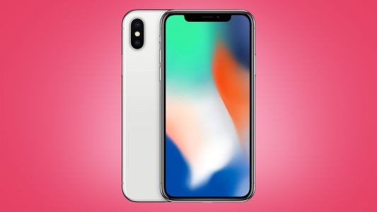 Retailers are pulling iPhone X deals - but what are the best Black Friday alternatives?