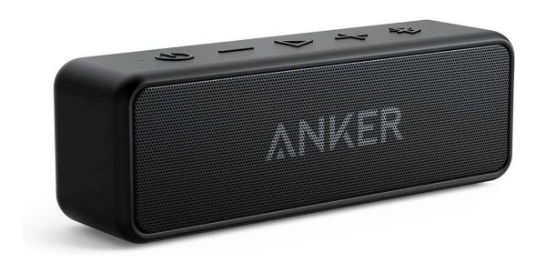 Deals: Anker Cyber Week sale from $13, Assistant smart plug $22, more